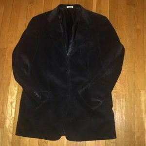 Other - 44 long men's jacket